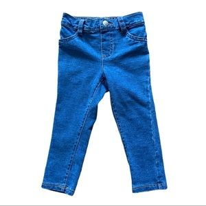 The Children's Place jeggings